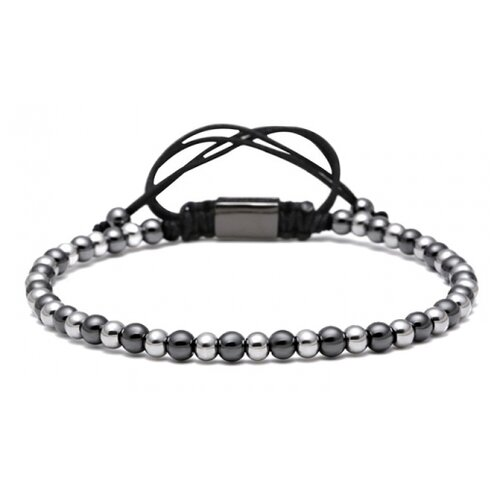 Sharks Jewelry Браслет MCB-4027