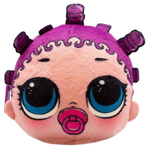 Купить Набор украшений L.O.L. LilRollerSK8er фиолетовый, Украшения для девочек