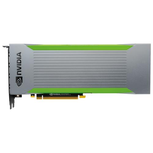 Видеокарта NVIDIA Quadro RTX 8000 48GB (900-2G150-0050-000) Retail