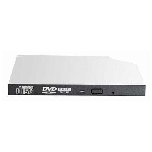 Оптический привод HP 726536-B21 Black BOX