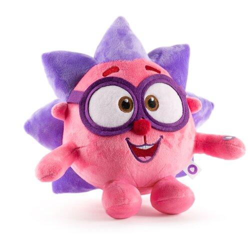 Купить Интерактивная мягкая игрушка Играмир Ежик 23 см, Мягкие игрушки