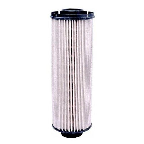 Фильтрующий элемент MANNFILTER PU855X