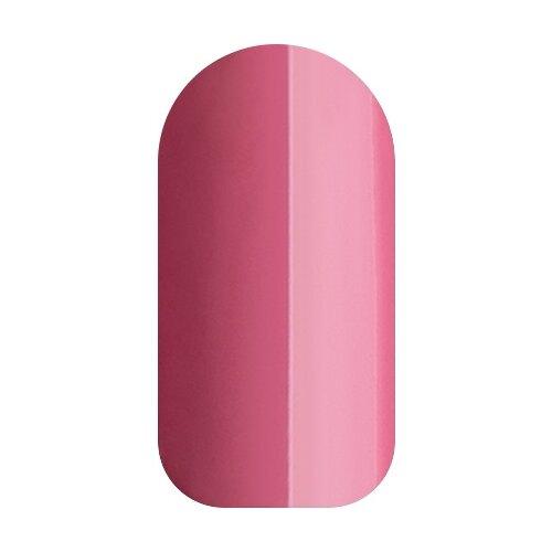 Купить Гель-лак для ногтей Cosmoprofi Color Coat, 15 мл, оттенок 056