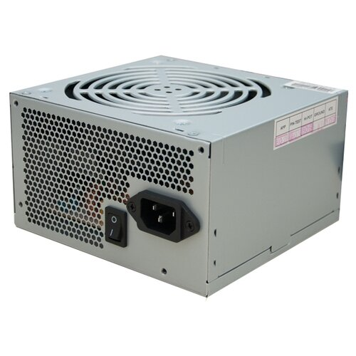 Блок питания ACD GPK700S 700W