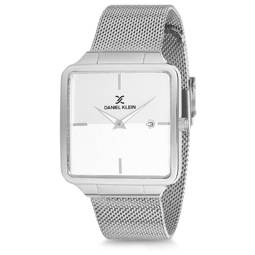 Фото - Наручные часы Daniel Klein 12130-1 наручные часы bering 12130 166