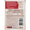 Корм для собак Purina ONE индейка 20шт. х 100г (для мелких пород)