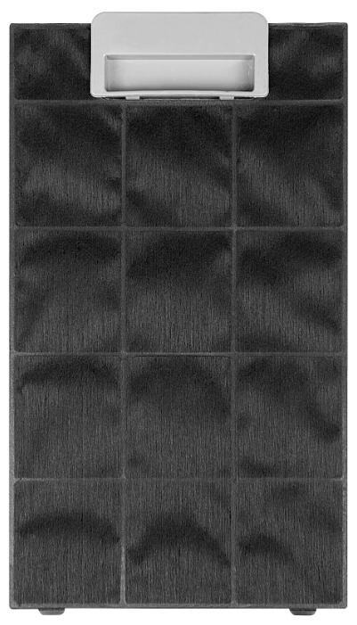 Фильтр угольный MAUNFELD CF 130C