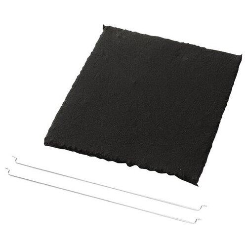 Фильтр угольный Elica Long Life CFC0140088 (F00439)