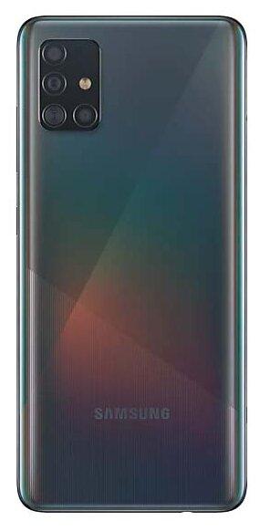Официальная техника Xiaomi в Уфе 👌 | 582x285