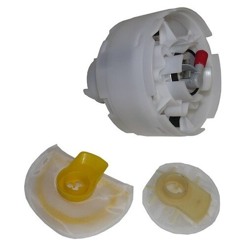 Электробензонасос JP Group 1115200900