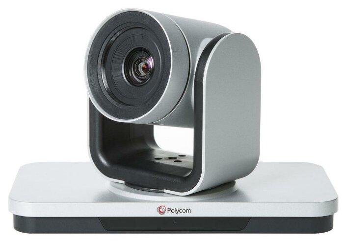 Конференц-камера Polycom EagleEye IV 12x Camera silver