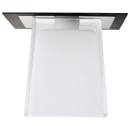 Фото - Потолочный светильник Lussole Lente GRLSC-2500-01 потолочный светильник lussole lente grlsc 2507 01