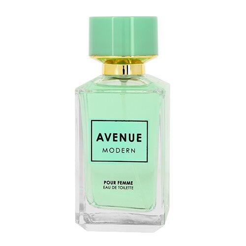 цена на Туалетная вода Art Parfum Avenue Modern, 100 мл