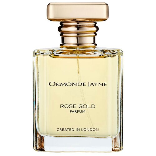 Купить Духи Ormonde Jayne Rose Gold, 50 мл
