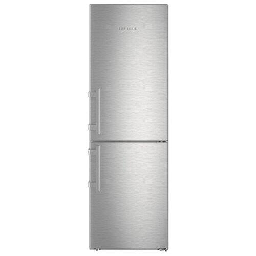Холодильник Liebherr CNef 4335 недорого