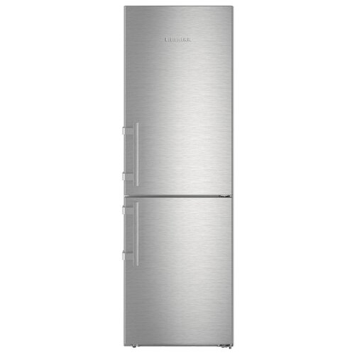 Холодильник Liebherr CNef 4335 цена 2017