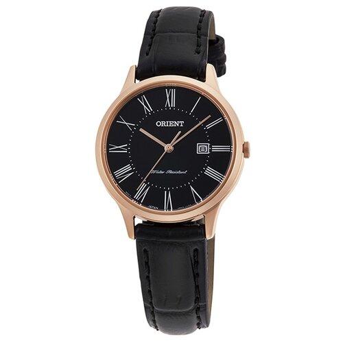 Наручные часы ORIENT QA0007B1 наручные часы orient fd0k001t
