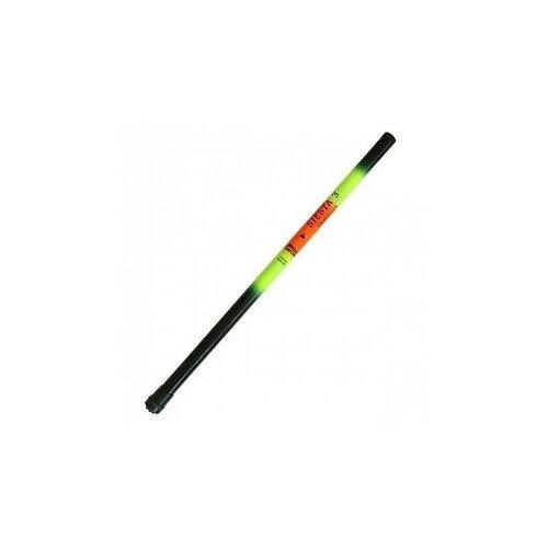 Удилище рыболовное 1345032 Siesta TR T 400 ABU GARCIA