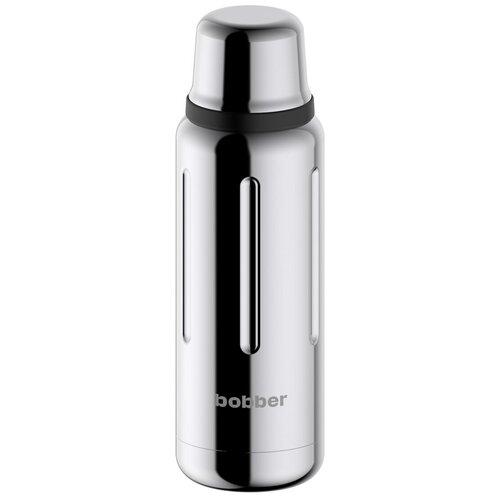 Классический термос bobber Flask, 0.47 л зеркальный
