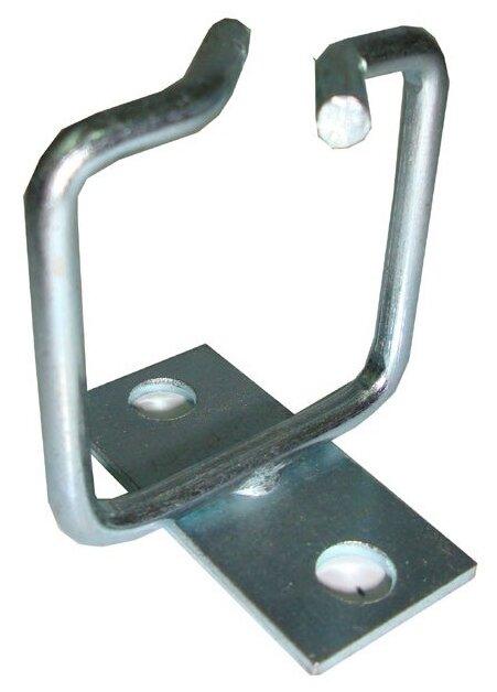Органайзер для кабеля TWT TWT-RING-M40x40