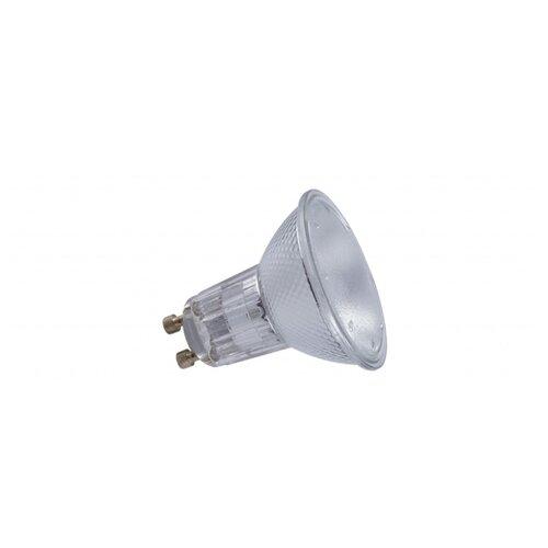цена Лампа галогенная Paulmann 83638, GU10, 35Вт онлайн в 2017 году