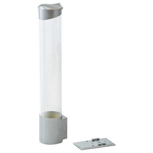 Стаканодержатель Vatten CD-V70M серебристый