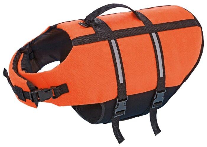 Жилет для собак Nobby Dog Buoyancy Aid плавательный для собак M