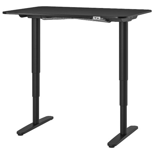 Письменный стол IKEA Бекант