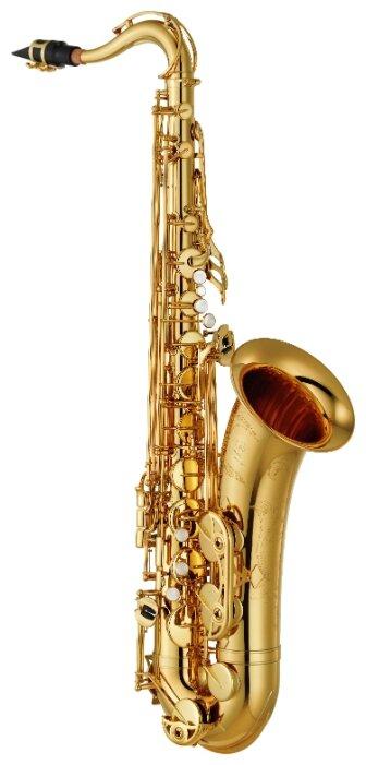Труба Bb Yamaha YTR-2330