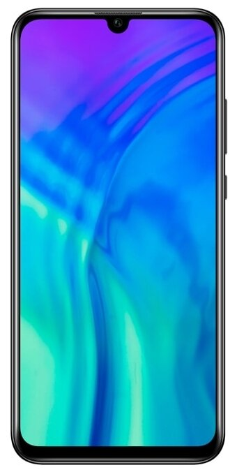 Смартфон Honor 20 Lite 4/128GB