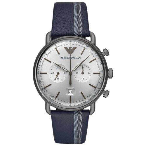 цена Наручные часы EMPORIO ARMANI Emporio AR11202 онлайн в 2017 году