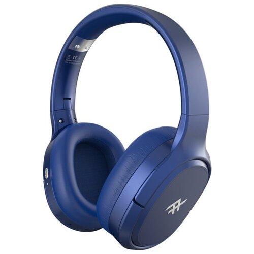 Беспроводные наушники Ifrogz Airtime Vibe blue