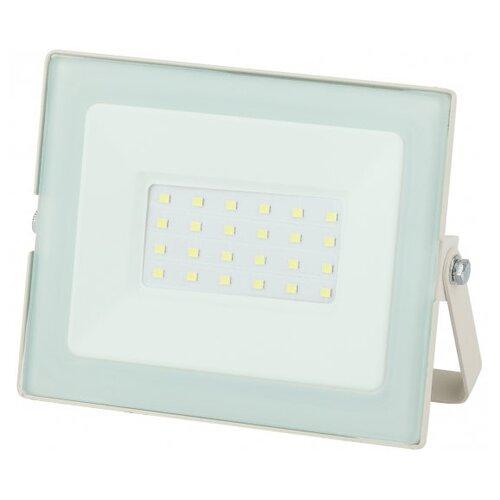 Прожектор светодиодный 30 Вт ЭРА LPR-031-0-65K-030