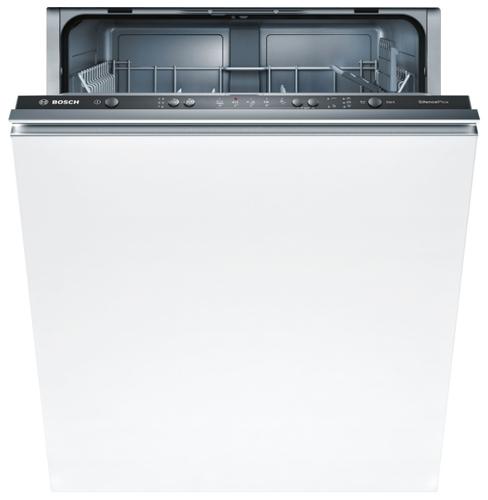Стоит ли покупать Посудомоечная машина Bosch SMV25AX03R? Отзывы на Яндекс.Маркете