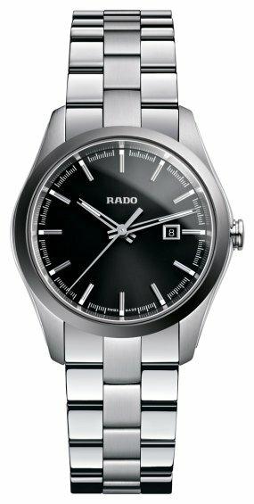 Наручные часы RADO 111.0110.3.015
