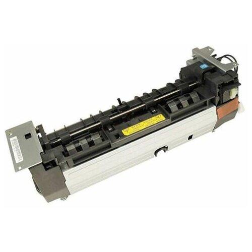Узел термозакрепления (печь) Kyocera FK-1150 OEM (Тех. Упаковка)