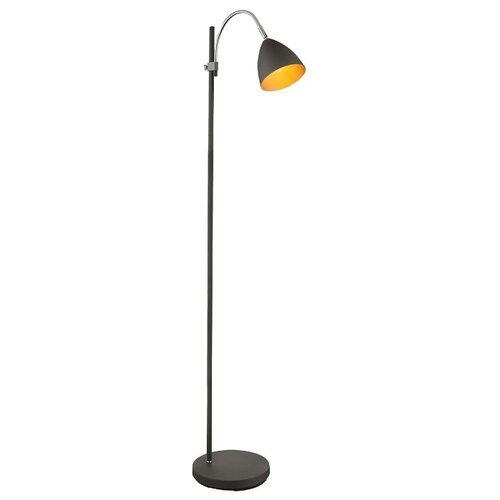 Торшер Globo Lighting Archibald 24858S 40 Вт