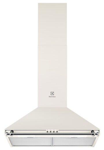 Каминная вытяжка Electrolux EFC 226 C