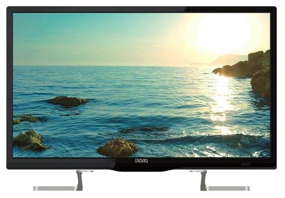 Телевизор Polar P24L23T2C 24