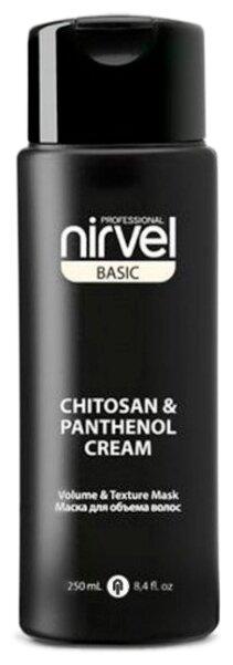 Nirvel Basic Volume & Texture Маска