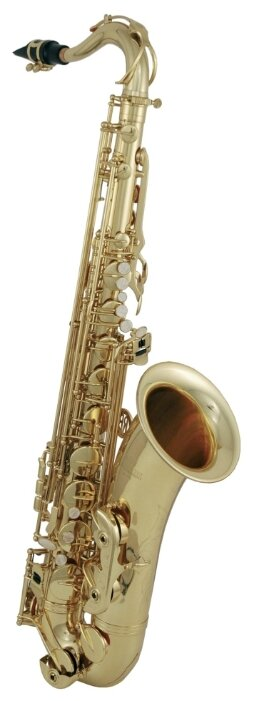Саксофон тенор Roy Benson TS-202 Bb