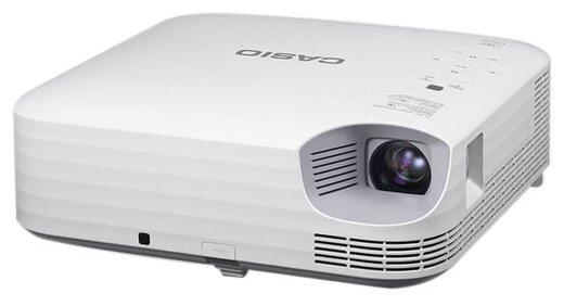 Проектор CASIO XJ-S400U