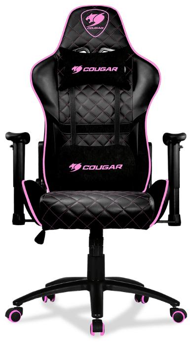 Компьютерное кресло COUGAR ARMOR One EVA игровое