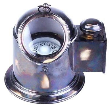 Компас Veber Водолазный шлем