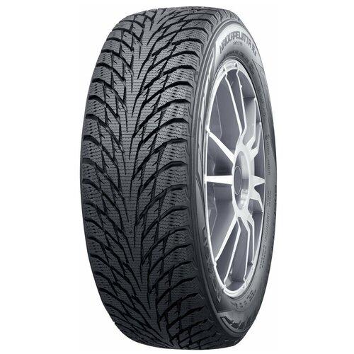 Фото - Nokian Tyres Hakkapeliitta R2 185/65 R15 92R зимняя автомобильная шина nokian tyres hakkapeliitta 8 185 65 r14 90t зимняя шипованная
