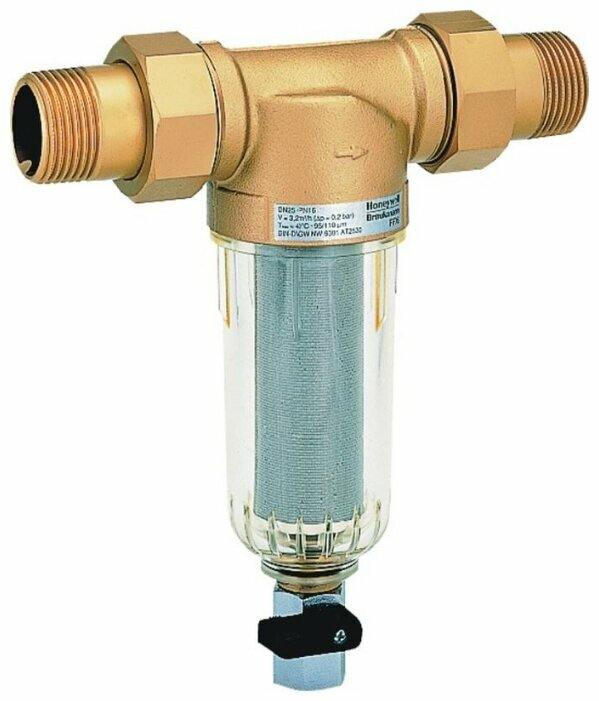 Фильтр для воды Honeywell FF06-1 AA