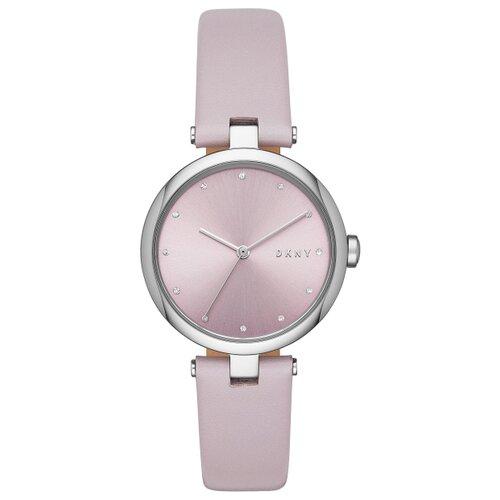 Наручные часы DKNY NY2813 dkny часы dkny ny2344 коллекция soho