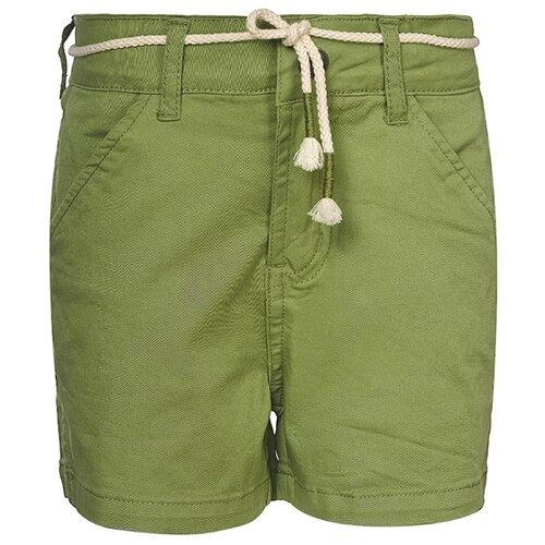 Фото - Шорты Oldos Виго размер 110, зеленый куртка oldos гари ass201rjk04 размер 110 зеленый