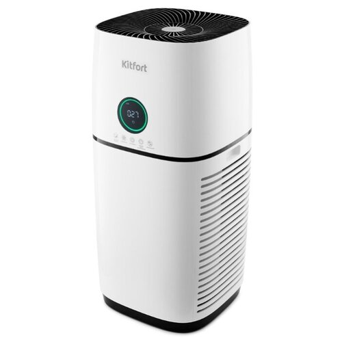 Очиститель воздуха Kitfort КТ-2817