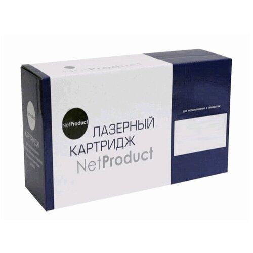 Фото - Картридж Net Product N-CF287A, совместимый картридж net product n ep 27 совместимый